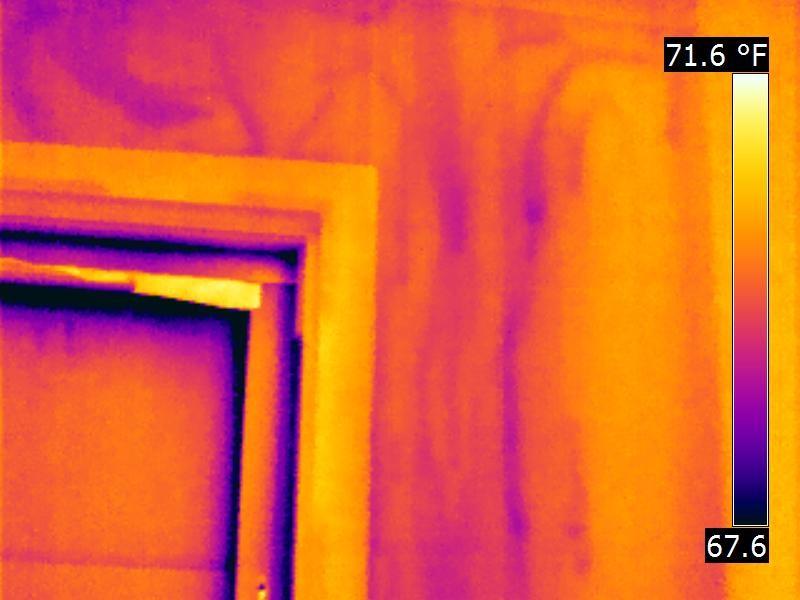Thermal Imaging 2